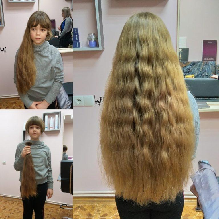 купляємо волосся івано-франківськ ціна55