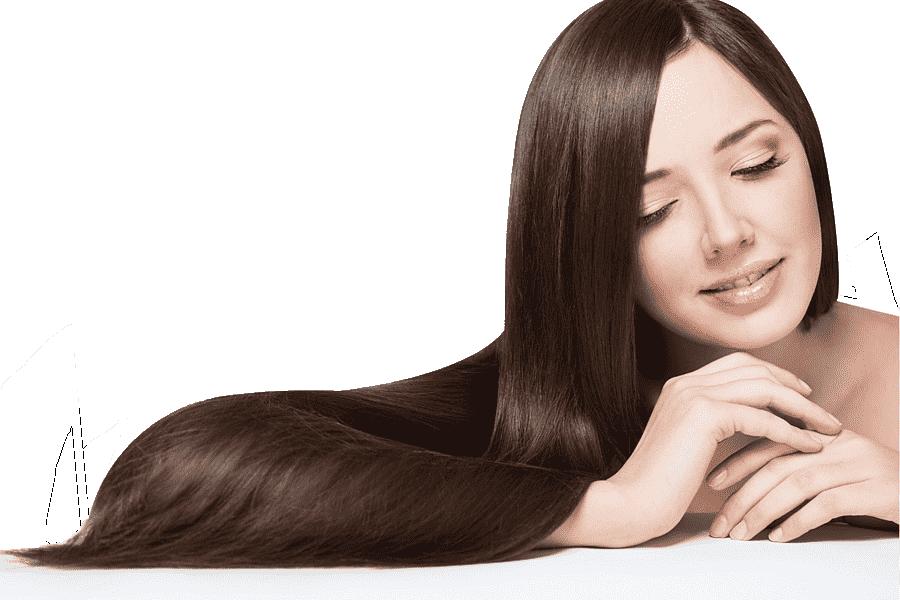 правильний догляд за волоссям7