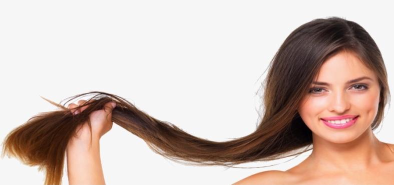швидко відростити волосся і продати4