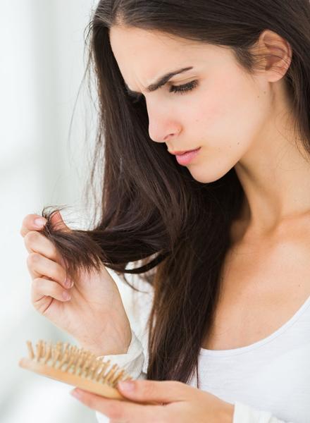 випадіння волосся як зарадити55