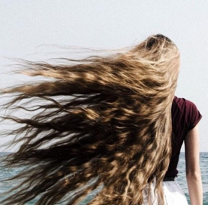 швидкість росту волосся55