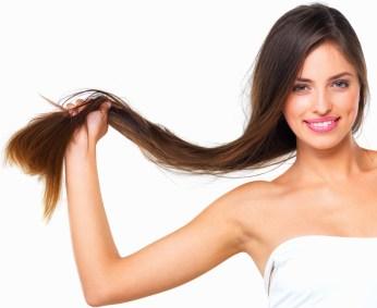 догляд за довгим волоссям45